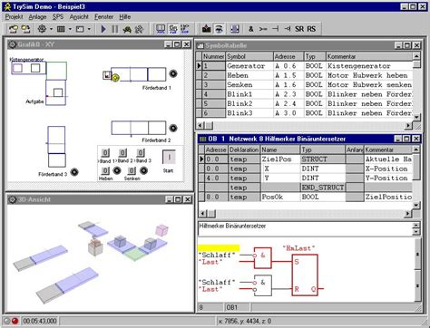simatic manager full version free download siemens simatic step 7 v5 5 sp4 torrent