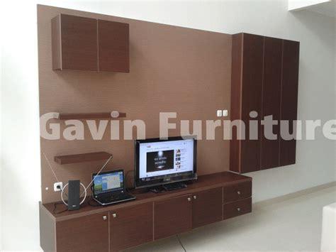 Rak Tv Hpl rak tv kitchen set minimalis lemari pakaian custom