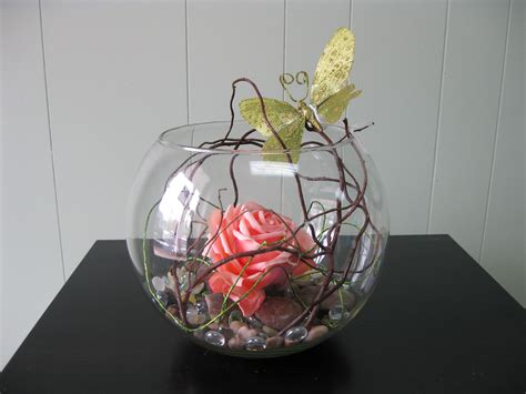 Enchanted Forest Table Decorations candi s floral creations 187 enchanted forest wedding