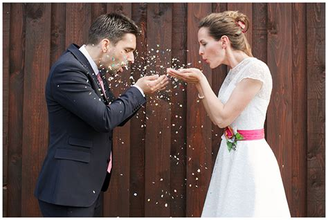 Hochzeitsfoto Accessoires by Fotograf
