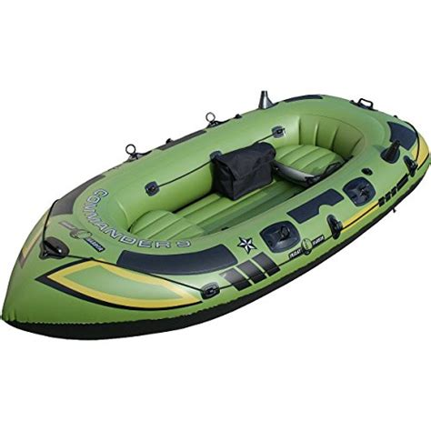 inflatable boats guide best inflatable boat reviews guide for 2017