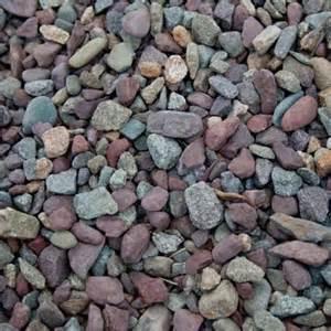landscape decorative gravel for sale rochester