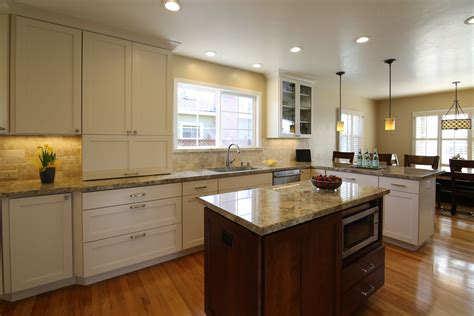 almond kitchen cabinets kitchen bathroom and home remodeling gallery cage