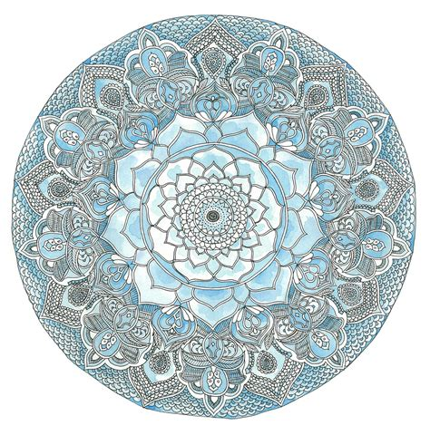 lotus mandala tattoo meaning lotus mandala meaning search ideas