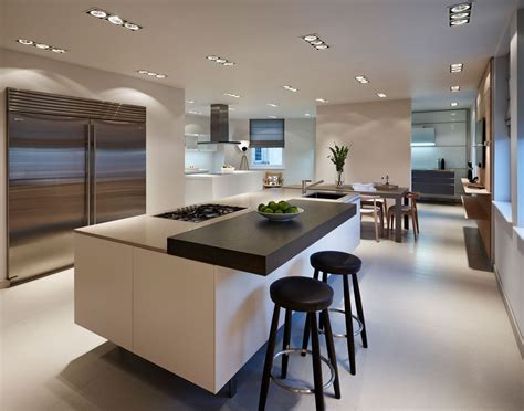 kitchen ideas westbourne grove 100 kitchen ideas westbourne grove 100 simple
