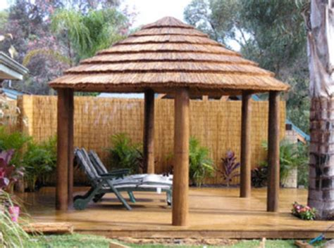 Outdoor Canopies And Gazebos Outdoor Gazebo And Canopies Outdoor Furniture Design And