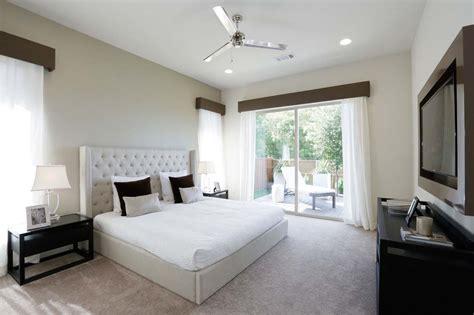 home design center fort worth 100 home design center fort worth new construction homes in u0026 arizona gehan