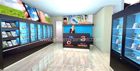 franchising mobili arredamenti per negozi in franchising e concept store