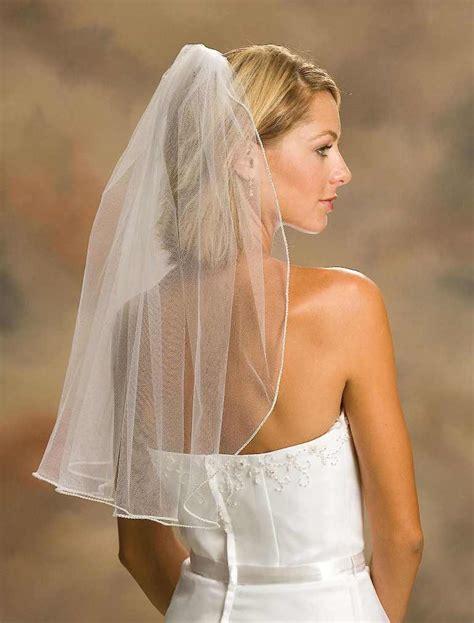 Wedding Hairstyles W Veil by 57 Beautiful Wedding Hairstyles With Veil Wohh Wedding