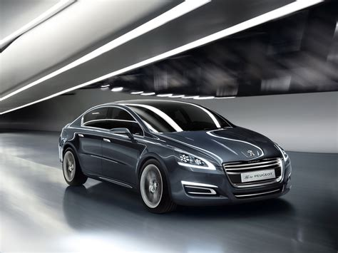 peugeot 2016 price 2016 peugeot 508 reviews price interior gt sw