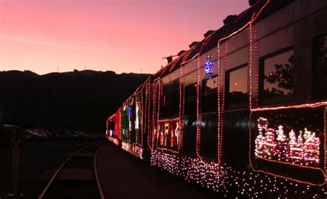 sunol of lights 2014 niles railway departing from niles at 4 30 pm