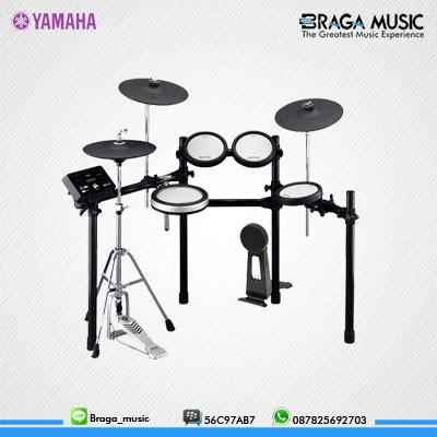 Harga Gitar Yamaha 777 products drum 187 electric dtx562k dtx562k