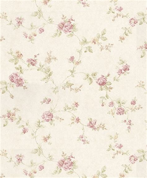 pattern flower english floral wallpaper a natural choice