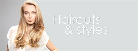haircuts hairdressing and hairstyles questions hair cuts styles cut finish croydon hairdressing