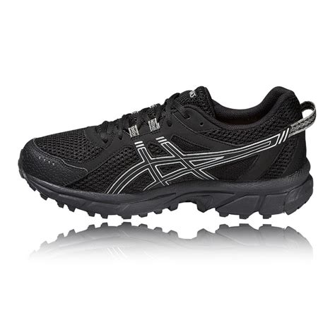 sonoma shoes asics gel sonoma 2 tex running shoes ss16 10