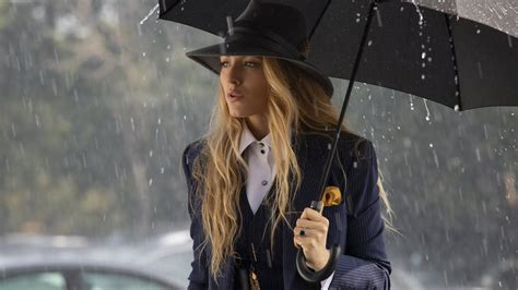 484247 a simple favor a simple favor online stream 187 hdfull us