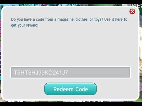 redeem codes msp redeem code msp redeem code msp msp redeem codes for