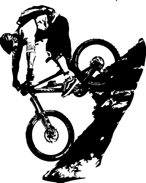 tattoo prices tenerife das sind wir bikespirit teneriffa mtb panorama touren