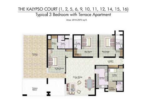 courtroom floor plan jaypee kalypso court floor plans