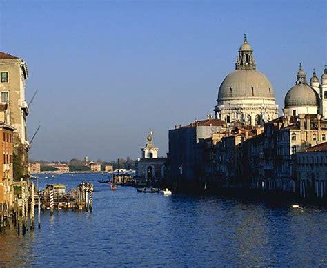 locanda antico fiore venice the grand canal locanda antico fiore