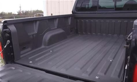 diy truck bed liner how to spray on bed liner into a truck bed diy