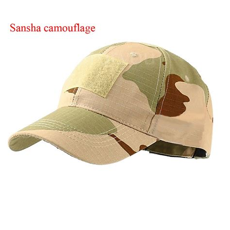 sun sand outdoor gear toys styles44 100 fashion outdoor tactical baseball style hiking
