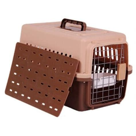shipping a puppy by air flight cages promotion shop for promotional flight cages on aliexpress