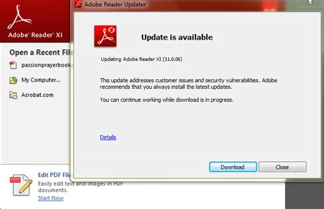 adobe reader full version cost your quick fix to windows 10 cannot open pdf files in