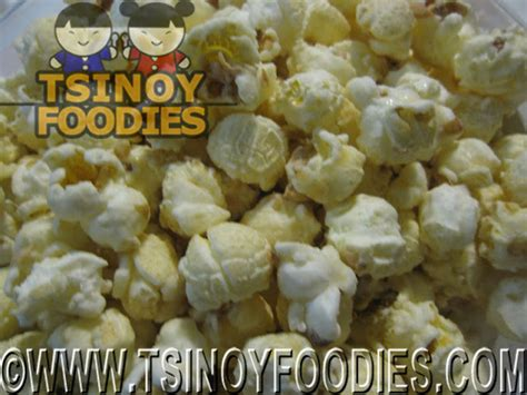 Chef Tony S Popcorn White Chocolate Parmesan 200gr my addiction to chef s tony s gourmet popcorn