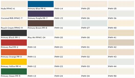 home depot behr paint color chart home depot exterior paint color chart behr paint color