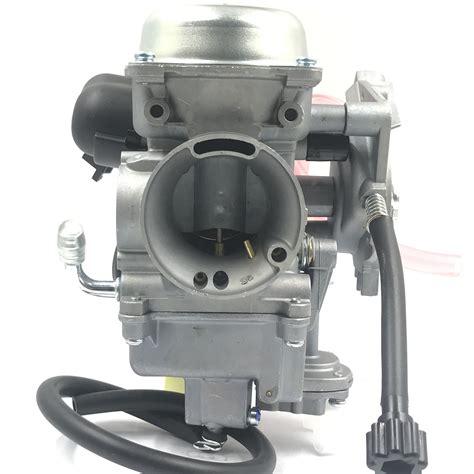 bircok cinli atv motor atv motorlar fiyatlari toptancidan