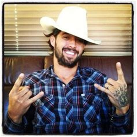 broken heart tattoo lyrics ryan bingham 1000 images about ryan binghammm on pinterest ryan o