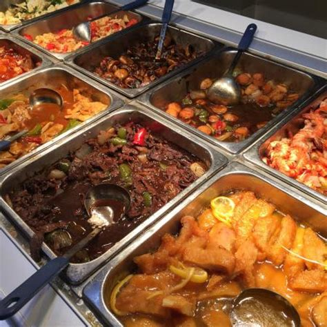 buffet city menu buffet meal picture of buffet city manchester tripadvisor