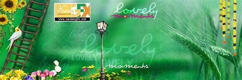 Wedding Album Elements by Photoshop Elements Wedding Background Designs Studio