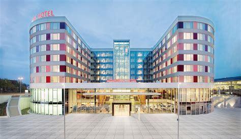 Home Interior Blog by M 246 Venpick Hotel Stuttgart Airport