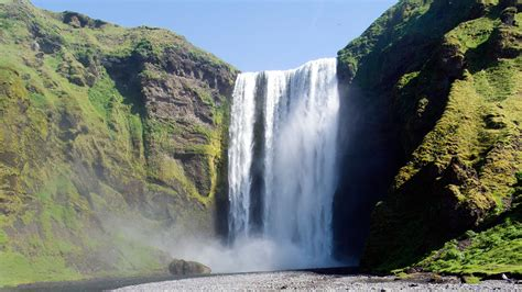 natural wonders the natural wonders of iceland 9 days 8 nights nordic