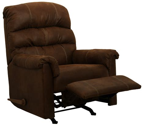 motion chairs recliner catnapper motion chairs and recliners capri rocker
