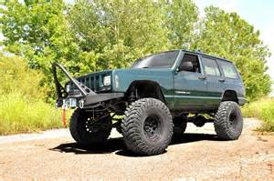 jeep xj arm lift kits car interior design