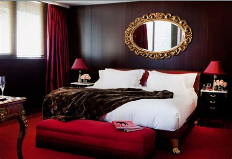 sexy master bedrooms wanderlust chic hotels that inspire hot master bedrooms