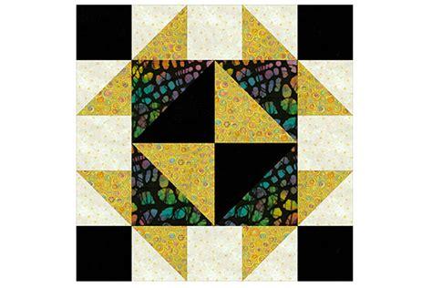 quilt pattern broken dishes broken dishes quilt block pattern