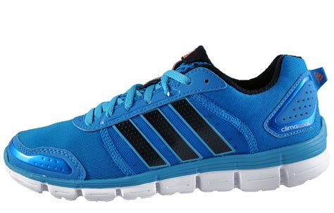 Adidas Climacool Running 3 adidas climacool aerate 3 womens running fitness