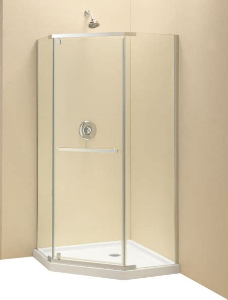 30 Inch Shower Stall by Best 30 X 30 Shower Stall Ideas Houses Models