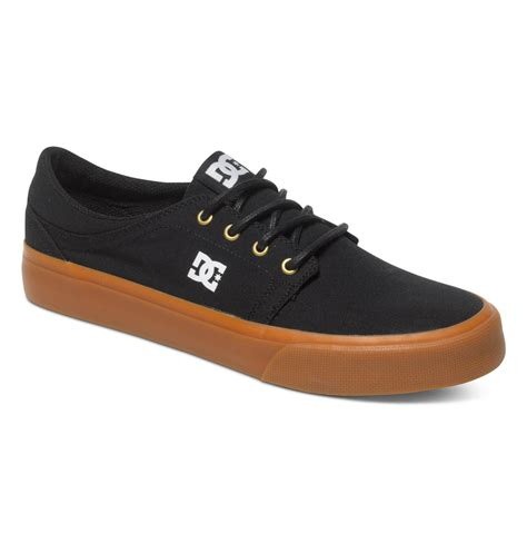 dc flat shoes dc shoes s trase tx shoes adys300126 ebay