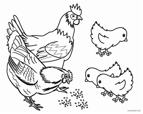 farm coloring pages animal coloring pages cool2bkids