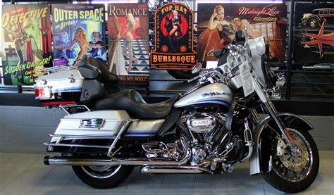 Garden State Harley Garden State Harley Davidson February 2016