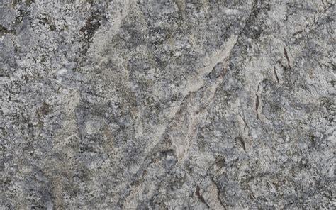 Granite Countertops Oakville by Granite Countertops Burlington Mississauga Oakville