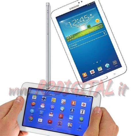 Samsung Tab 3 Lite Ori tablet samsung galaxy tab 3 lite ve sm t116 7 quot pollici 8gb