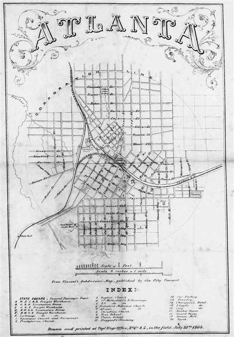 map of atlanta during civil war 17 best images about civil war maps letters on