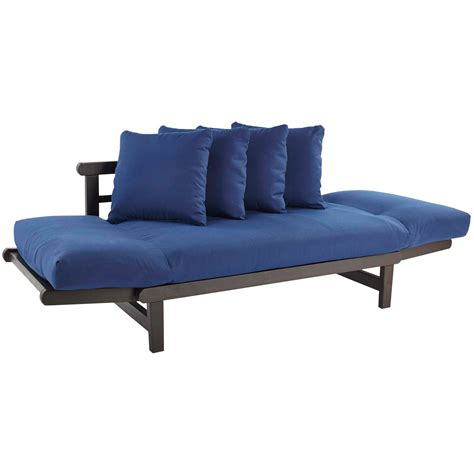 outdoor sofa bed por rattan sofa beds lots from thesofa