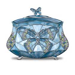 10 beautiful music boxes and musical jewelry boxes design swan